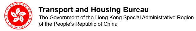 Transport and Housing Bureau
